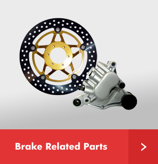 Brake Related Parts