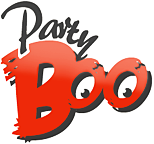 PartyBoo
