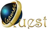 GamesQuest