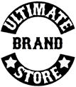 Ultimate Brand Store