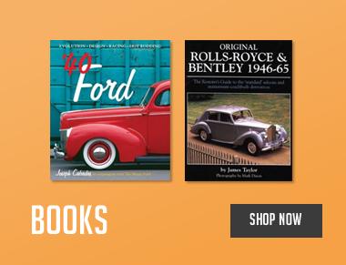 Midlife Classic Cars Ebay Stores