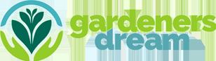 Gardeners Dream