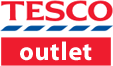 Tesco Outlet